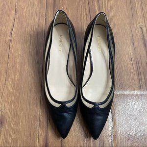 Nine West Platform Shoes Size 10